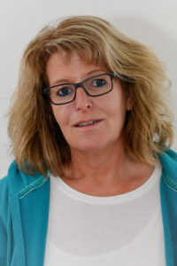 Corinna Thal