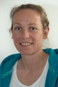 Melanie Dettmann