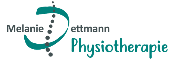 Physiotherapie in Eutin Logo